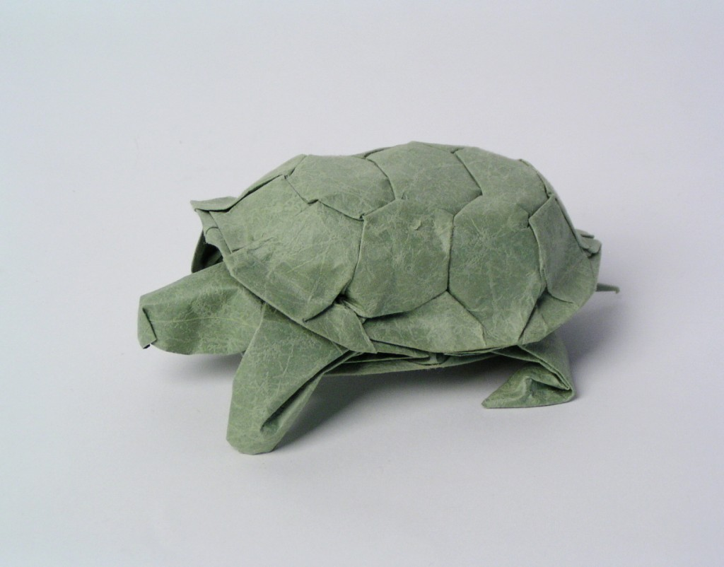Amazon.com: Origami Zoo Kit: Make a Complete Zoo of Origami ...   802x1024
