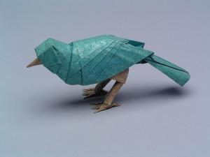 Robert J. Lang - Origami Design Secrets - Organist.pdf [34m7d9veze46] | 225x300
